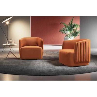Cadeira Tarsila